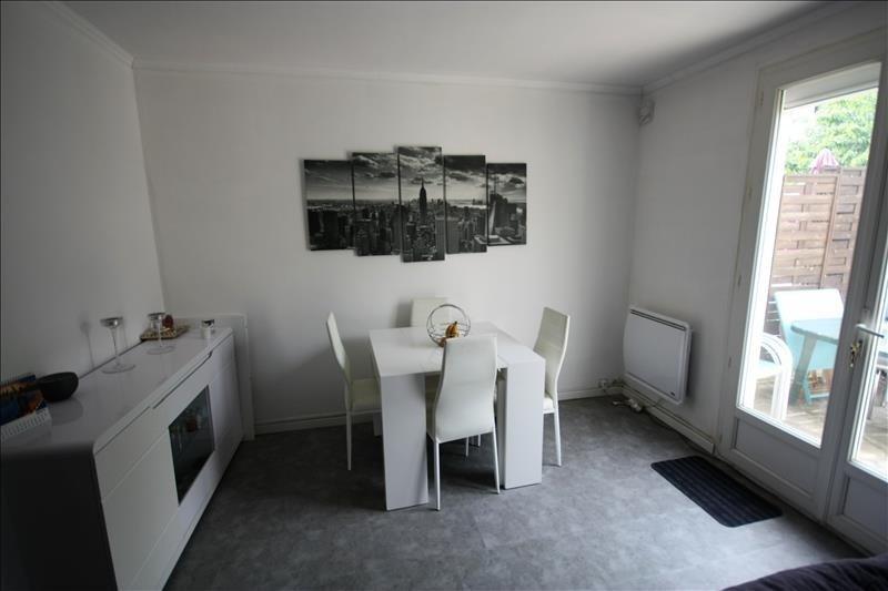 Vente maison / villa Epinay sur orge 259000€ - Photo 4