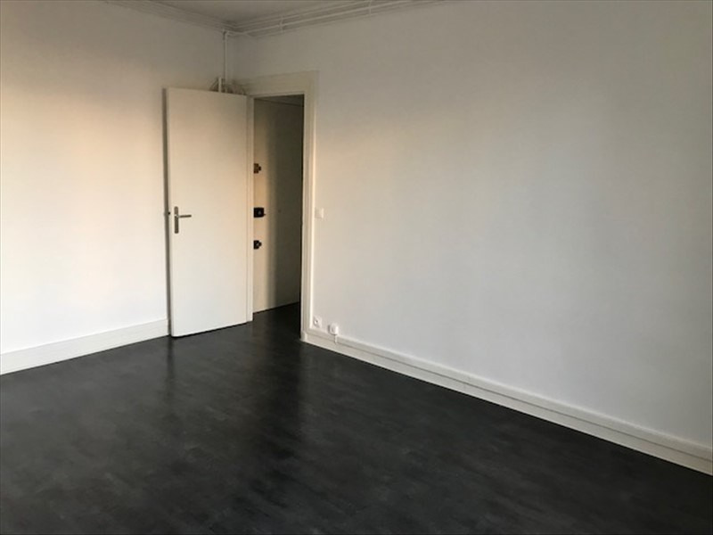 Vente appartement Vanves 189 000€ - Photo 6