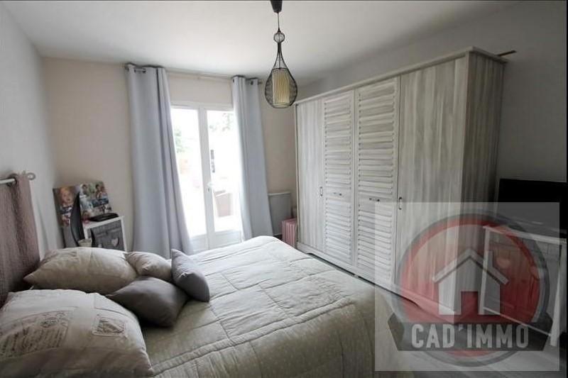 Sale house / villa Lamonzie saint martin 339000€ - Picture 1