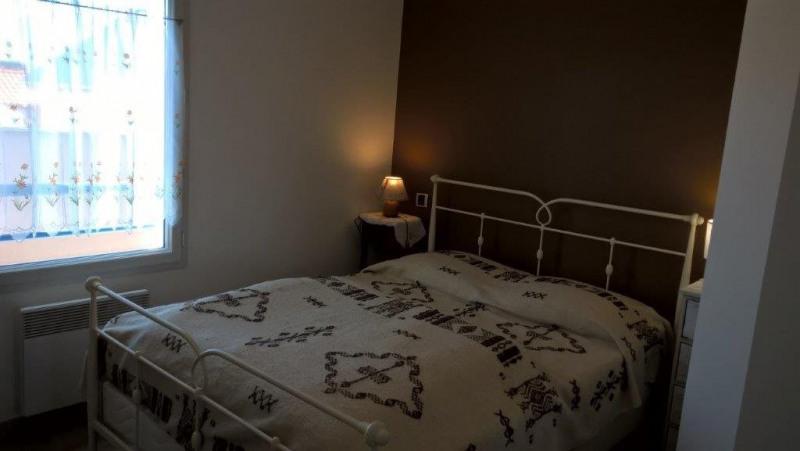 Sale apartment Chateau d olonne 221000€ - Picture 9
