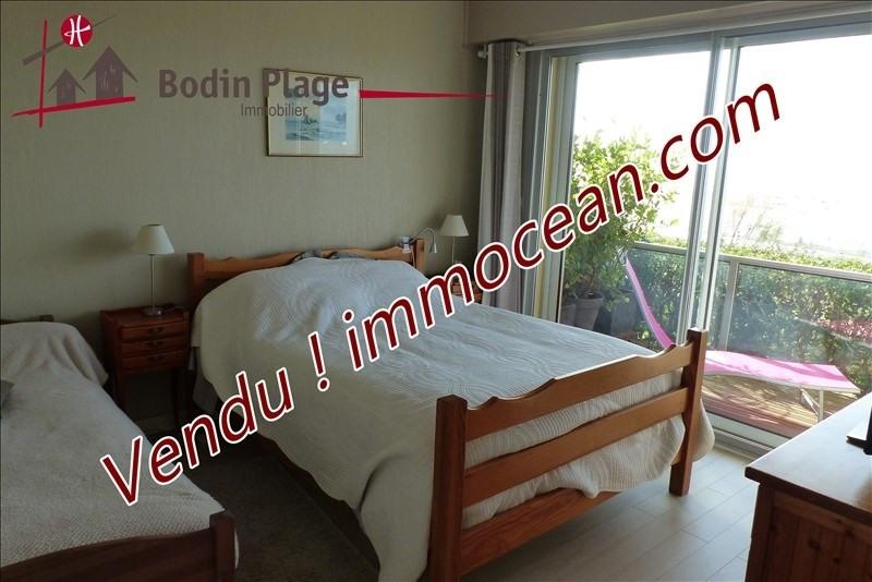 Sale apartment St brevin les pins 159000€ - Picture 3