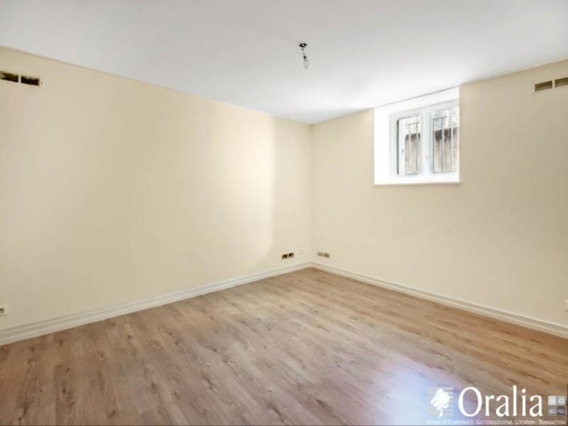 Location appartement Villefranche sur saone 582,25€ CC - Photo 4