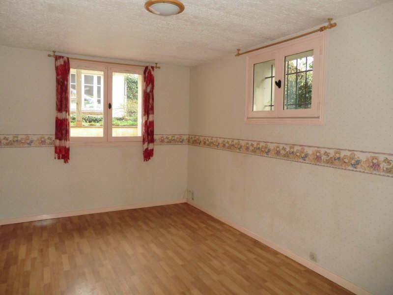 Vente maison / villa Coye la foret 390000€ - Photo 5
