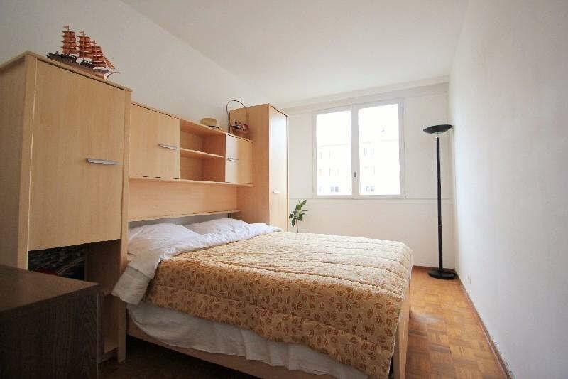 Vente appartement Les clayes sous bois 182000€ - Photo 4