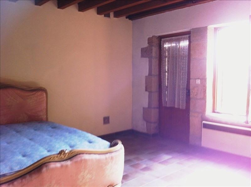Sale house / villa Bourbon l archambault 73500€ - Picture 4