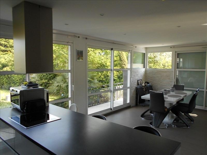 Vente maison / villa Piscop 698000€ - Photo 4