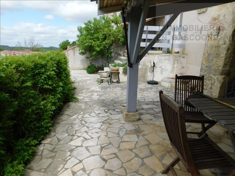 Vente maison / villa Auch 254000€ - Photo 2