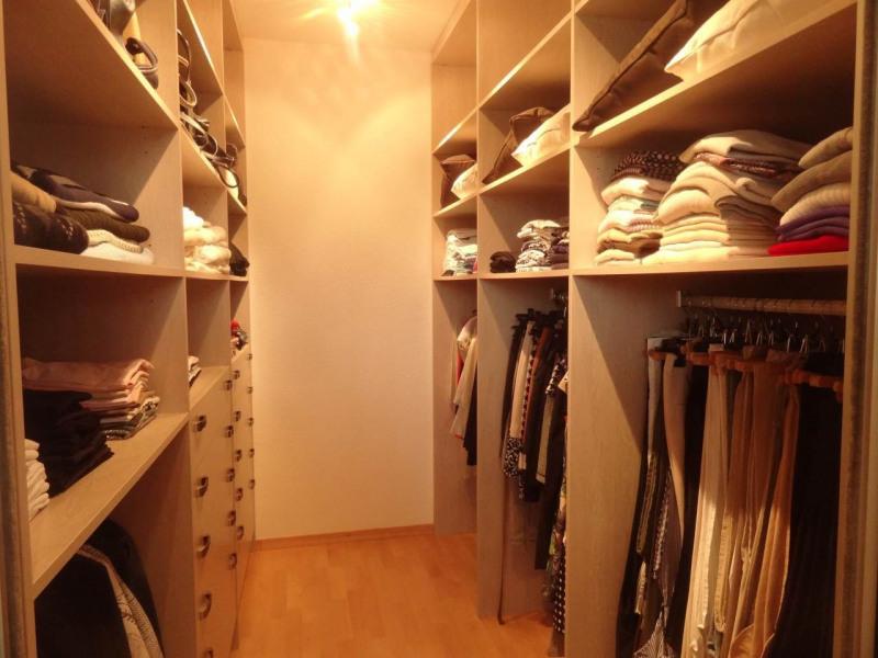 Deluxe sale apartment Gaillard 770000€ - Picture 8