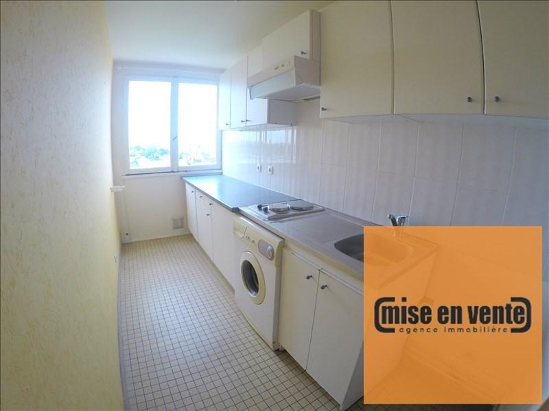 出售 公寓 Champigny sur marne 159000€ - 照片 3