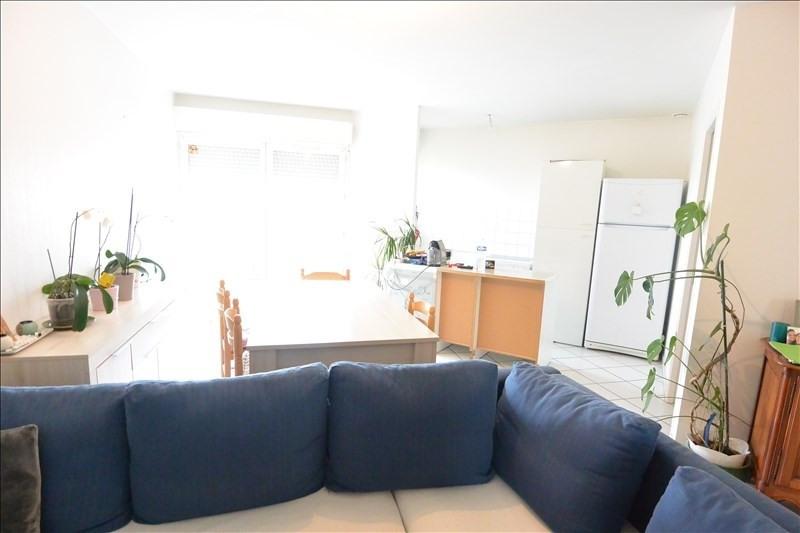 Location appartement St sulpice et cameyrac 594€ CC - Photo 4