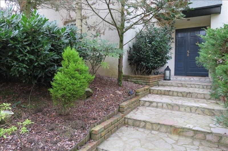 Vente de prestige maison / villa Vaucresson 1990000€ - Photo 3