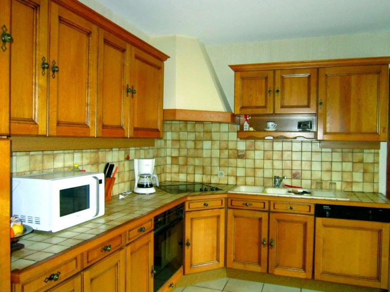 Sale house / villa Saint palais sur mer 362250€ - Picture 6