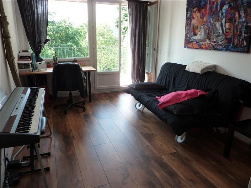 Vente appartement Bures sur yvette 375000€ - Photo 9