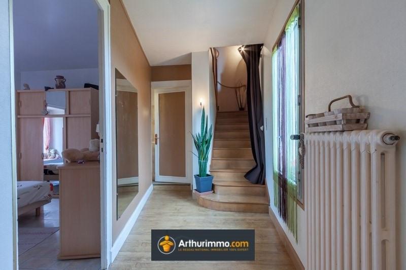Vente maison / villa Belley 226000€ - Photo 3