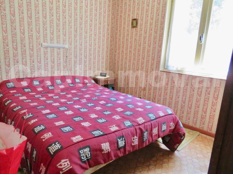 Vente maison / villa La cadiere-d'azur 190000€ - Photo 11