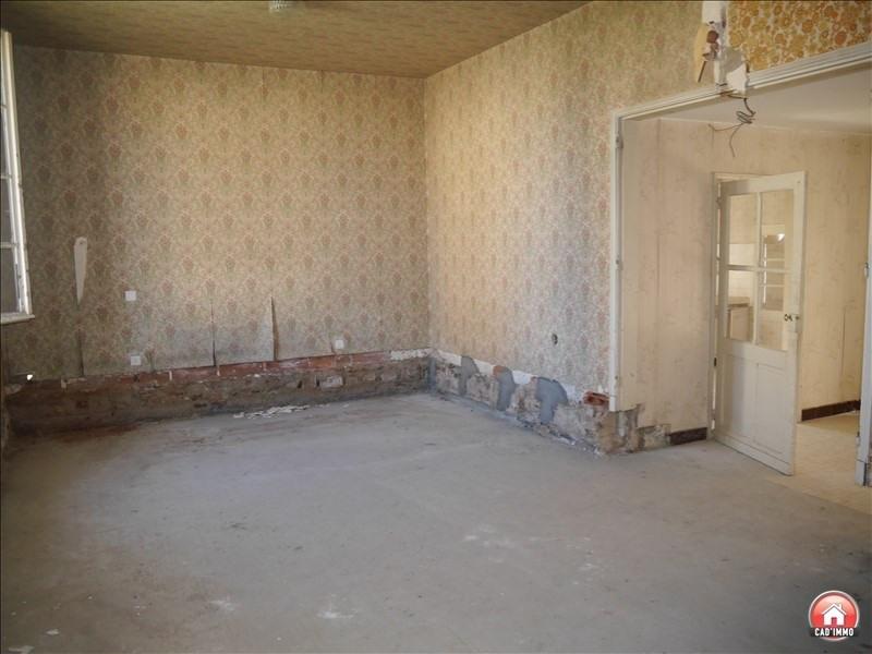 Sale house / villa Bergerac 76000€ - Picture 7