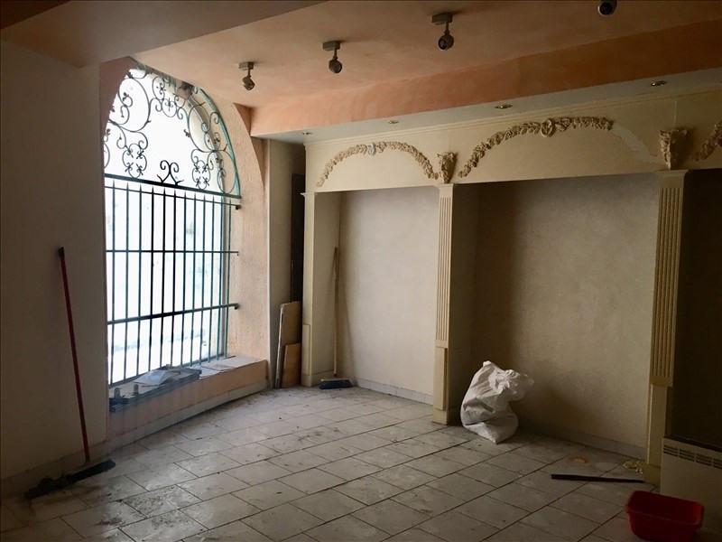 Sale shop Aix en provence 150000€ - Picture 3