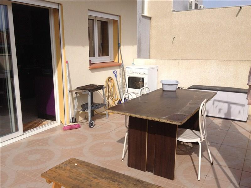 Sale house / villa Argeles sur mer 339000€ - Picture 10