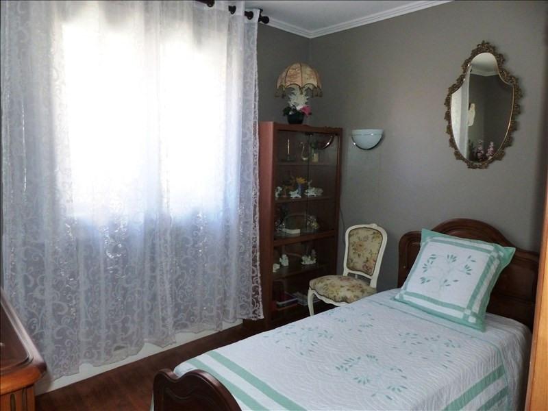 Vente maison / villa Aussillon 70000€ - Photo 5