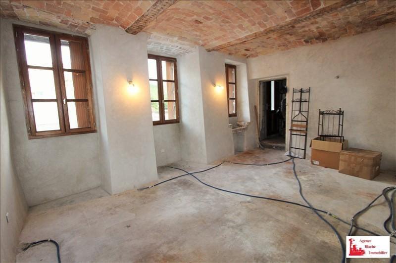 Venta  casa Saulce sur rhone 77000€ - Fotografía 2