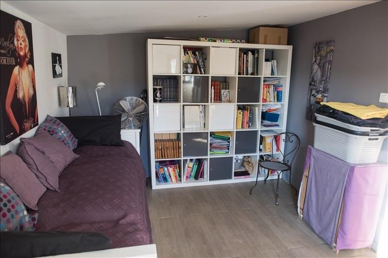 Venta  casa Toulon 514500€ - Fotografía 6