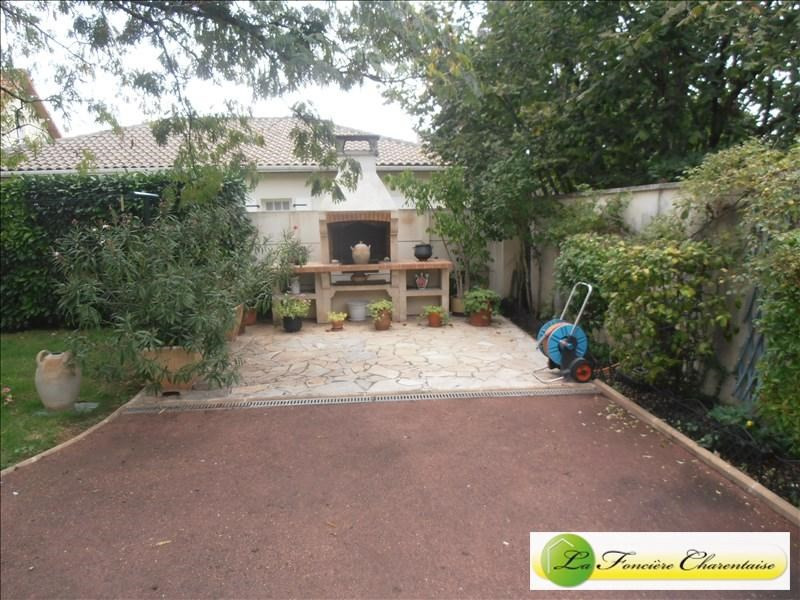 Vente maison / villa Angouleme 331 000€ - Photo 5