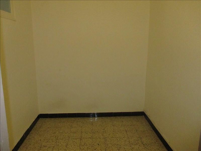 Vente appartement Marseille 2ème 110000€ - Photo 6