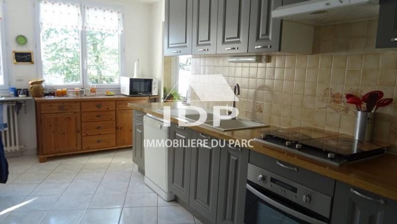 Vente maison / villa Corbeil-essonnes 299000€ - Photo 3
