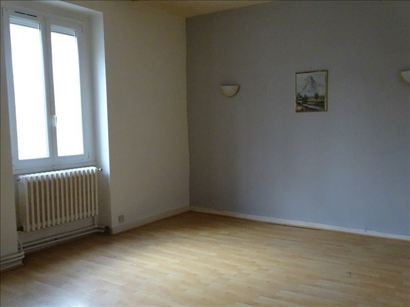 Verkauf mietshaus Andrezieux boutheon 379000€ - Fotografie 6