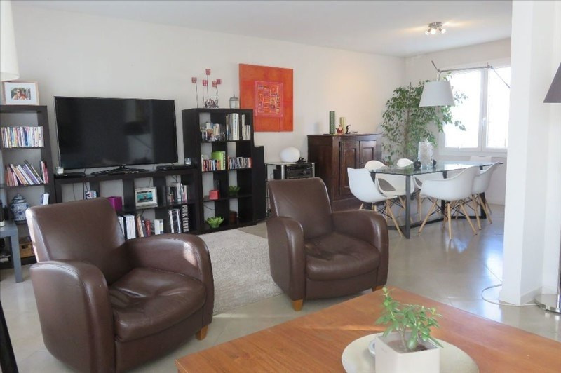 Sale house / villa Montpellier 498 000€ - Picture 1