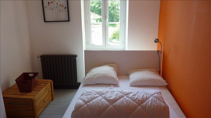 Vente maison / villa La tremblade 278250€ - Photo 6