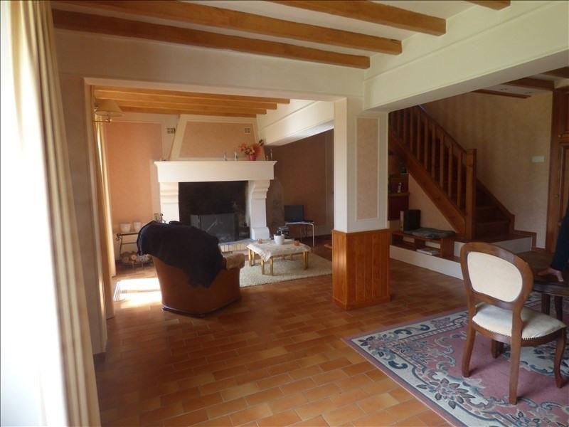 Vente maison / villa Rebais 339500€ - Photo 6