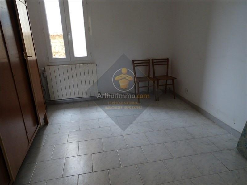 Vente maison / villa Sete 340000€ - Photo 7