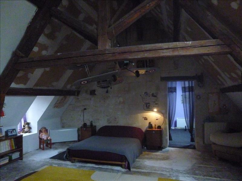 Vente maison / villa Soissons 380000€ - Photo 4