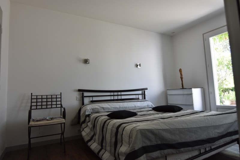 Deluxe sale house / villa Royan 556500€ - Picture 8