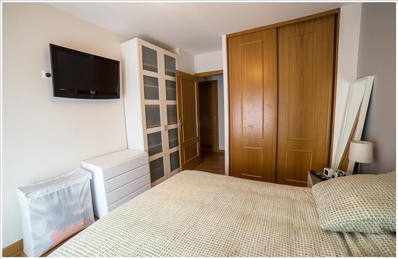 Vente appartement Hendaye 189000€ - Photo 6