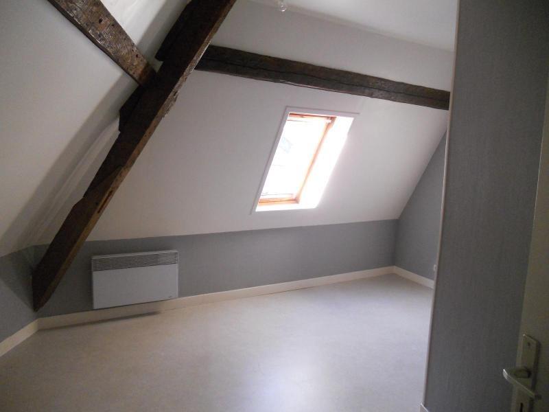 Location appartement Saint omer 426€ CC - Photo 2