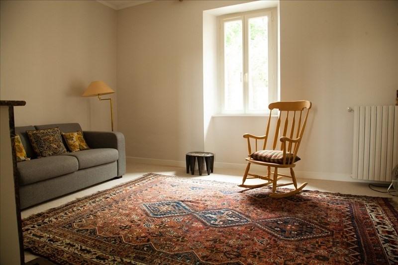Sale house / villa Gaillac 299000€ - Picture 15
