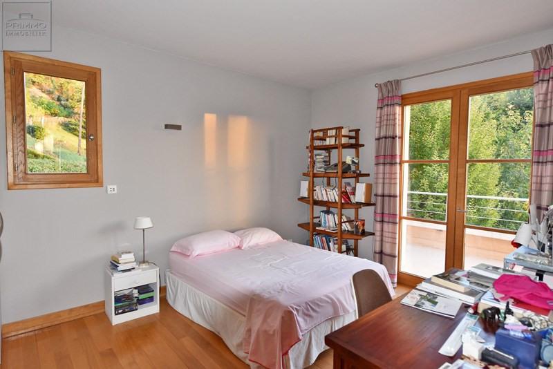 Deluxe sale house / villa Caluire et cuire 1430000€ - Picture 8