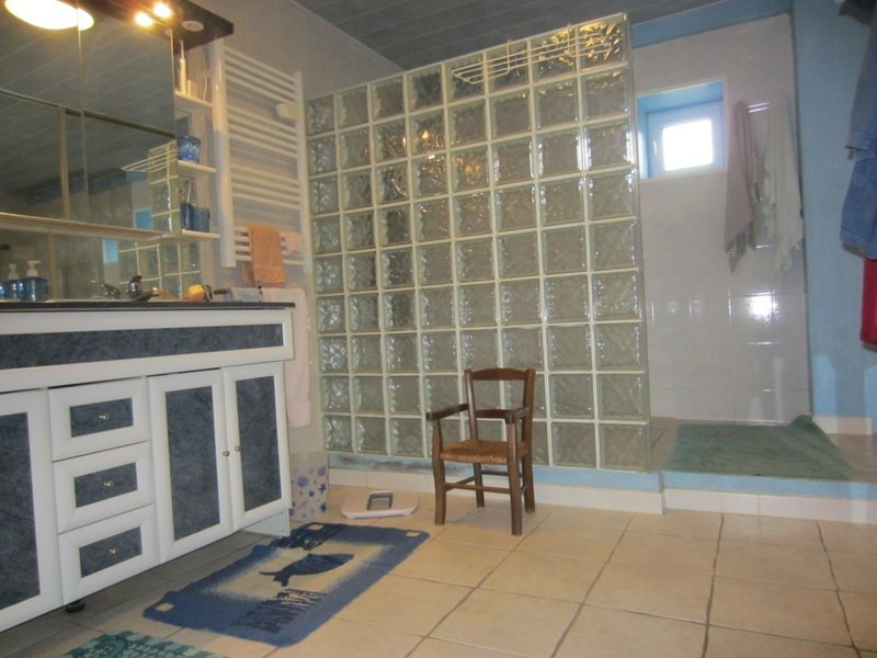 Vente maison / villa Tardets sorholus 294000€ - Photo 8