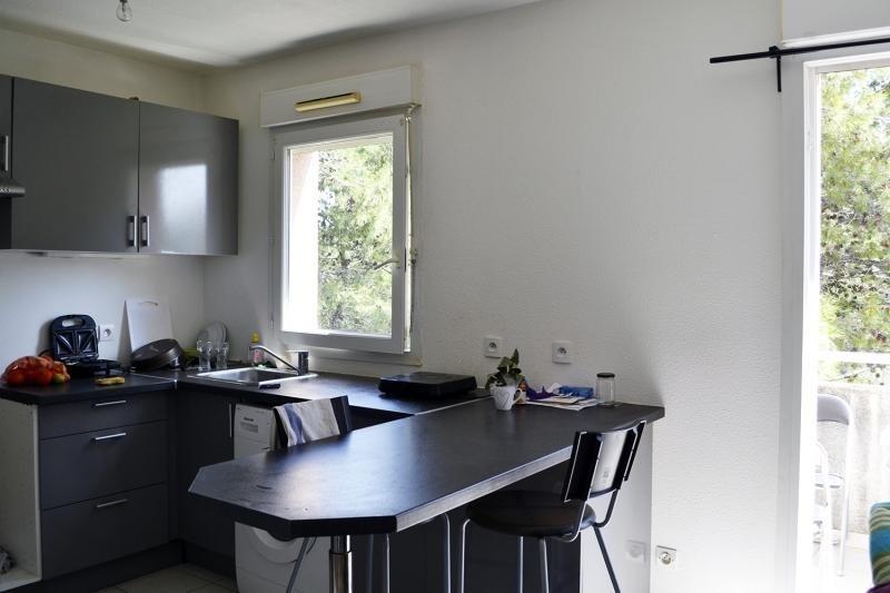 Sale apartment Montpellier 104000€ - Picture 1