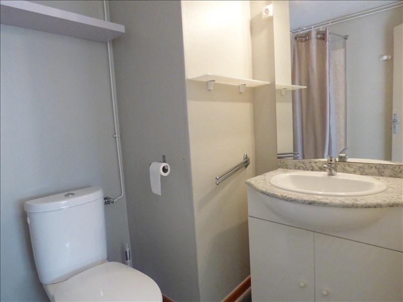 Vente appartement Aix les bains 83000€ - Photo 4