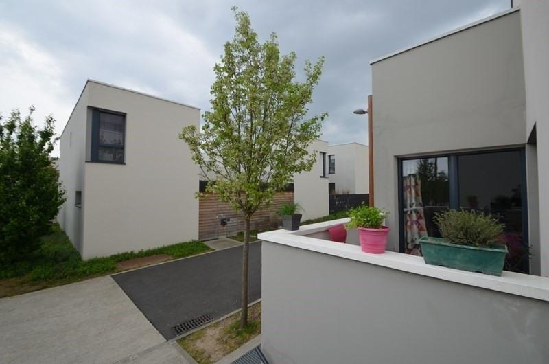 Location appartement Nantes 806€ CC - Photo 5