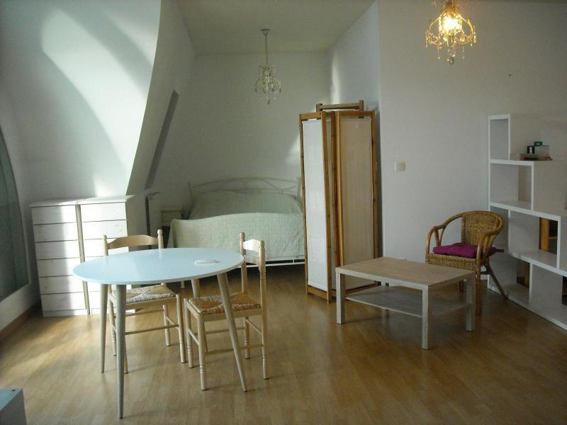 Location appartement Vichy 490€ CC - Photo 3