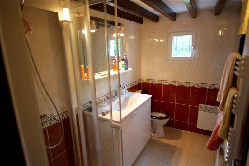 Sale house / villa La neuve lyre 119500€ - Picture 7