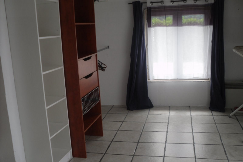 Vente maison / villa Ayn 229000€ - Photo 9