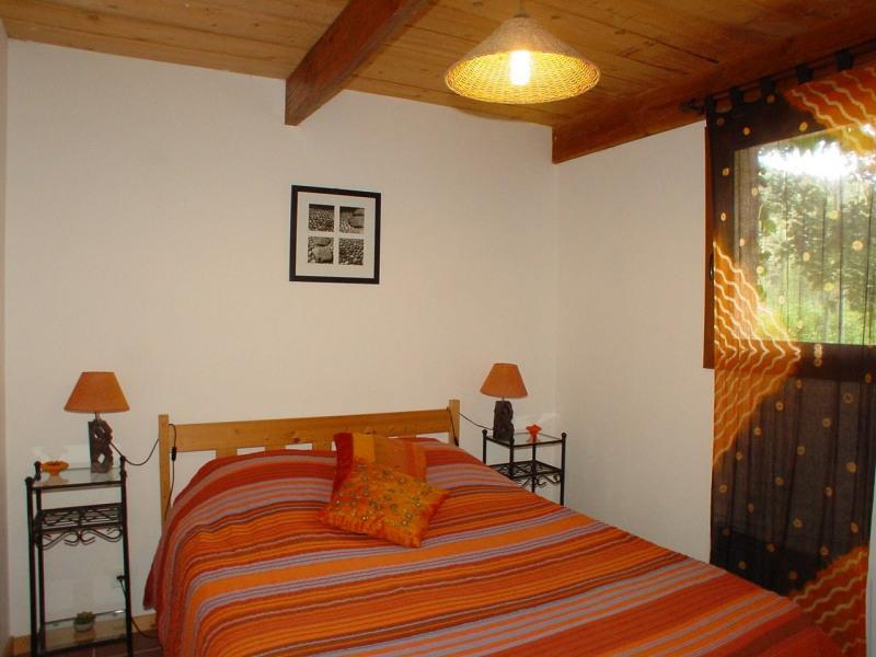 Sale house / villa St jeure d andaure 295000€ - Picture 11