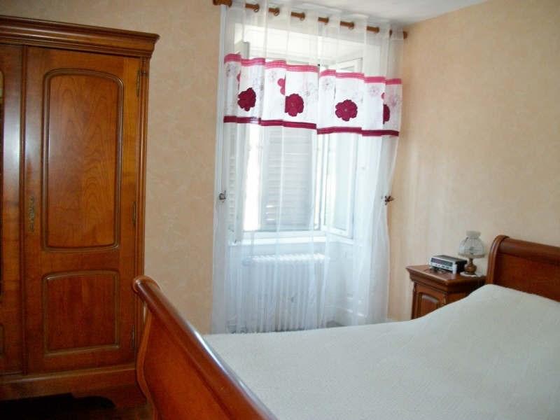 Sale house / villa Les cars 120000€ - Picture 5