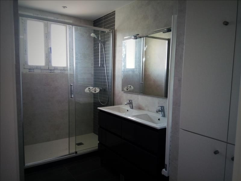 Vente appartement Hendaye 330000€ - Photo 4