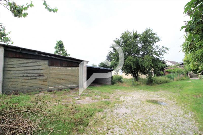 Sale house / villa Saint prix 487000€ - Picture 9